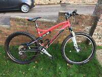 Specialized epic expert for sale