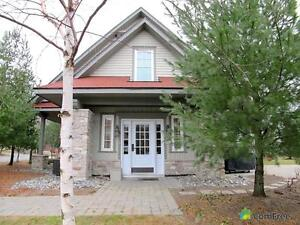 $169,000 - Cottage for sale in MacTier
