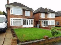 4 Bedroom House in highly sought after area - lovely location