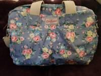 Kath kitson bag