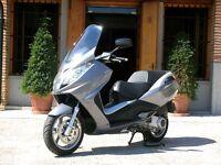 Peugeot Satelis 250cc 57