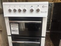 Flavel Electric Cooker 50cm New and Unused