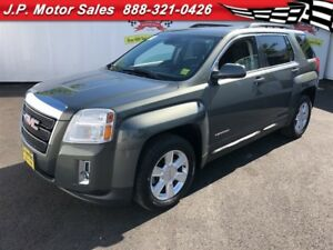 2013 GMC Terrain SLE-2, Automatic, Back Up Camera, AWD