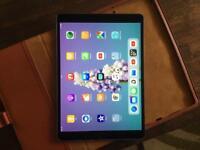 Apple iPad Pro 10.5-inch (WI-FI) 256GB Space Gray 2018