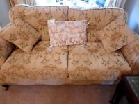 2&3 piece sofas