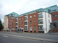 2 bedroom flat in Beauchamp House, Coventry, CV1 (2 bed) (#1031959)