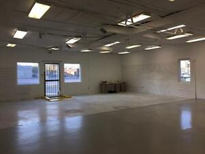 Retail / Office Space Downtown next to Giant Tiger 2600 SF Pitt Cornwall Ontario image 3
