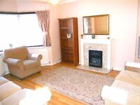 Well Presented - Three Bedroom Semi-Detached House. St. Dunstans Avenue, Acton, W3