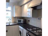 Tooting Bec - lovely one bedroom flat