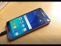 Samsung Galaxy S6, 32GB, unlocked, UK MODEL!!!