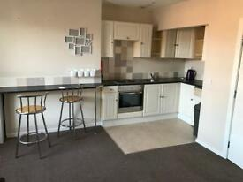 2nd Floor 1 Bed Flat