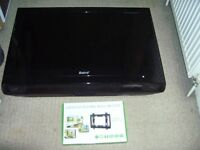 baird 32 inch tv