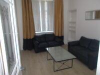 1 Bedroom flat to let , Ibrox Street , Glasgow