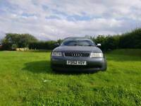 Audi A3 1.9 tdi £1100
