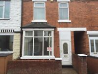 House for sale - Investment opportunity for landlords in MANSFIELD