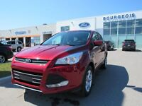 2016 Ford Escape SE 4WD 1.6L GTDI ECOBOOST ENGINE NEW 200A