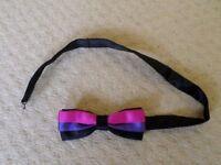 Flash Harry Bow Tie