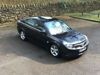 £15 Wk/SAT NAV/LOW MILES!!!! 2007 (57) VAUXHALL VECTRA SRI 1.8 PETROL MANUAL NEW MOT ALLOYS