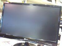 LG LED FULL HD MONITOR