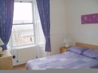 Newington - Large bright double room
