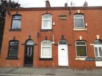 2 bedroom house in Ashton Road West, Manchester, M35 (2 bed)