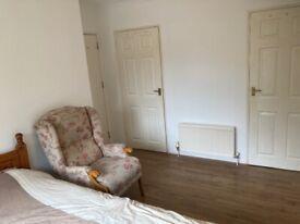 Double room (Cambridge)