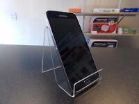 Samsung Galaxy S5, Perfect condition
