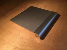 Genuine Apple magic wireless trackpad