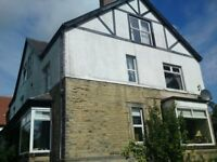 Fulwood S10 - 2 Bed 1st Floor Apartment Available Furnished or Unfurnished