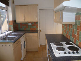 One Bed Furnished Flat in Secure Gated Development