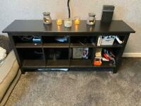 Tv unit large