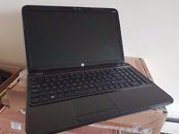 HP G6 laptop, Intel i3 Quad Thread, 6GB DDR3, Bluray BDROM, 500GB HDD, HDMI, Win 10 Creator Edition