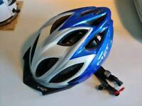 MET Mens Cycle Helmet