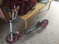 Kids Power ranger scooter for sale