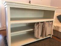 Clothing unit /storage unit