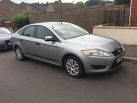 Ford mondeo 1.8 tdci 98,000