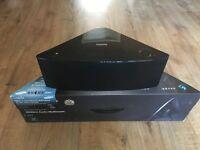 Samsung M7 Speaker