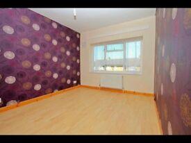 Double room near West Drayton, heathrow, Brunal University
