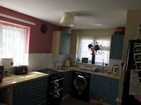 2 bedroom flat swap for 3/4 bed house