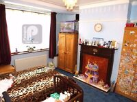 BRIGHT AIRY 4 BEDROOM TERRACED HOUSE IN KINSGBURY MOMENTS AWAY FROM TRANSPORT LINKS £430PW