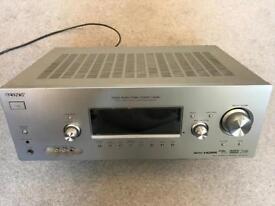 Sony STR - DG710 Multi channel AV Receiver