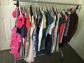 Clear Out Of Girls Clothes!! LOTS Available