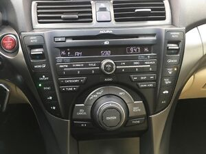 2012 Acura TL Tech Package *NAVIGATION* Kitchener / Waterloo Kitchener Area image 19