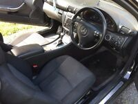 Very Clean, Good driving , Economical, Diesel automatic, Mercedes