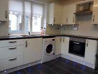 Large 2 Double Bedroom Flat to Rent on The Ridgeway, Plympton