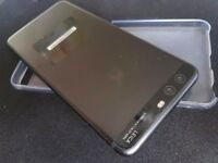 huawei P10 unlocked (very good condition)