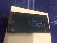 Boxed Unlocked Sony Xperia XA Ultra 16 GB + Excellent Condition