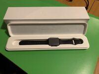 1st Gen Apple Watch