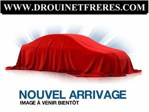 2015 GMC SIERRA 2500 HD 4WD CREW CAB LWB SLE 6.0L 4x4