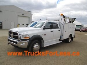 Truck Service Body Buy Or Sell Heavy Equipment In